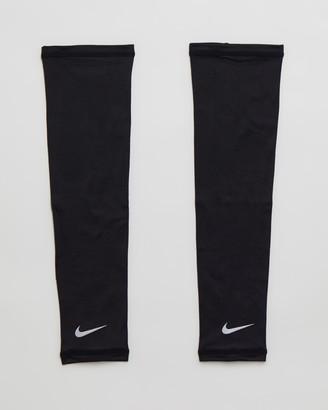 Nike Lightweight Running Sleeves - L/M