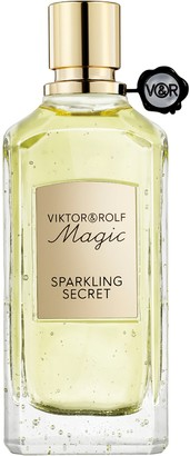 Viktor & Rolf Magic Sparkling Secret