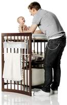 Stokke 'Care(TM)' Changing Station