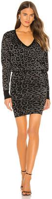 AllSaints Roxanne Dress