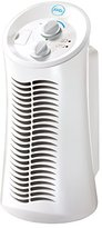 Febreze HEPA-Type Mini Tower Air Purifier
