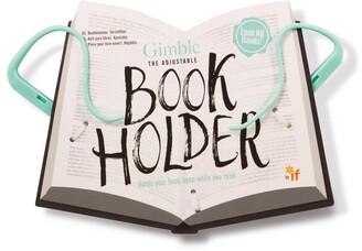 Gimble Book Holder Mint