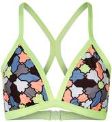 Sweaty Betty Wave Break Bikini Top