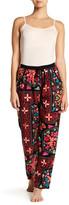 Josie Print Mojave Pajama Pant