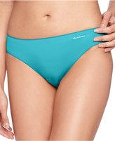 Jockey No Panty Line Promise Bikini 1370