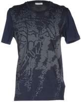Versace T-shirts - Item 12064505