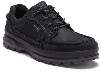 Ecco Rugged Track Low Gore-Tex(R) Oxford (Men)