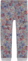 Paul Smith Printed tracksuit pants