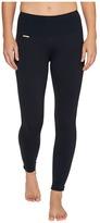 Lole Eliana Crop Pants Women's Casual Pants