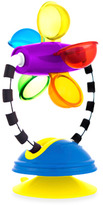 Bed Bath & Beyond Sassy® Spin & Spill Bath Toy