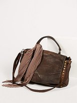 Carmel Distressed Messenger by Civico