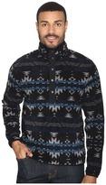 Woolrich Trail Blazing Pullover