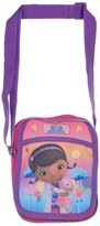 "Disney Doc McStuffins ""Hug Lamb"" Purse"