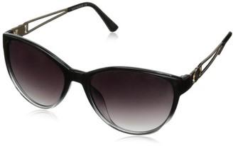 Rocawear R3151 Cat-Eye Sunglasses