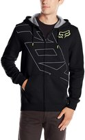 Fox Men's Spyr Zip-Up Fleece Hoodie XL