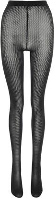 Wolford Sasha tights