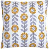 Crosby Palace Pillow - 18 x 18 - Lavender