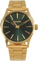 Nixon Wrist watches - Item 58031675