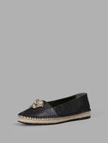 Versace Flats