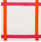 Jonathan Adler Color Block Napkin