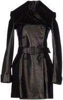 Alaia Coats