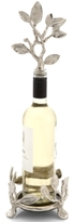 Michael Aram Sleepy Hollow Wine Coaster