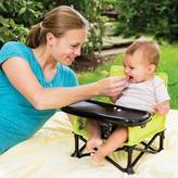 Summer Infant 'Pop N' Sit' Booster
