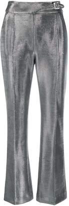 Ermanno Scervino Buky trousers