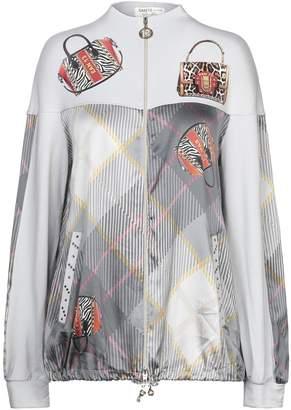 Ean 13 Sweatshirts - Item 12375270TT