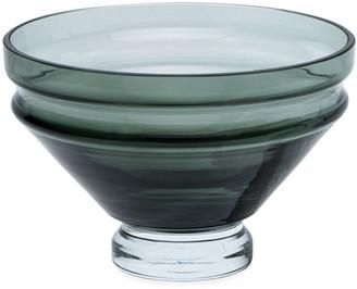 Moma Relae Small Glass Bowl