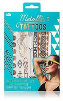 Charlotte Russe Metallic Temporary Tattoos