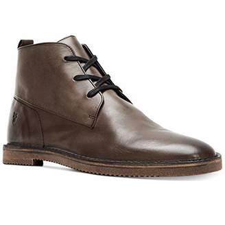 Frye Men's Ashland Chukka Boot