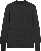 Iris and Ink Florencia cashmere sweater