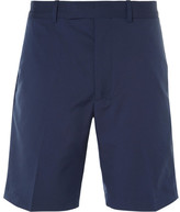 RLX Ralph Lauren Lightweight Stretch-Twill Golf Shorts