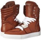 DSQUARED2 Cambridge High Top Sneaker