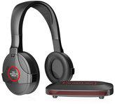 Sharper Image SHP921 Universal Wireless Headphones