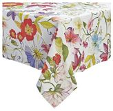 Sur La Table Maya Tablecloth