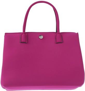 La Fille Des Fleurs Handbags