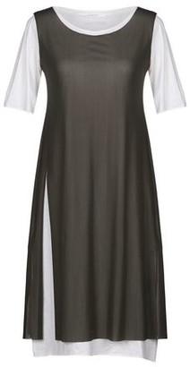 Almeria Short dress