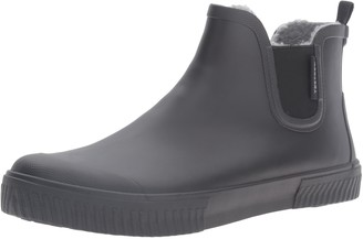 Tretorn Men's Gus Wnt Rain Boot