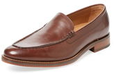 Cole Haan Madison Grand Venetian Loafer