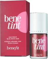 Benefit Cosmetics Benetint Rose Tinted Cheek and Lip Stain 0.33 Ounce