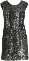 Annarita N. Short dresses - Item 34735906