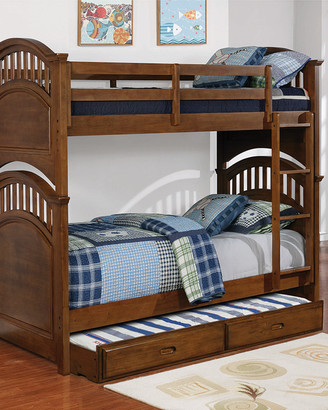 Coaster Halsted Collection Bed