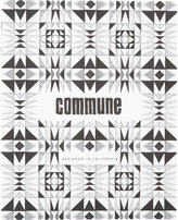 Abrams Books Commune: Designed in California