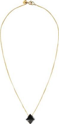 Atelier Vm Cristal necklace