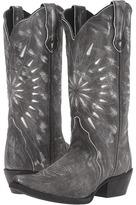 Laredo Starburst Cowboy Boots