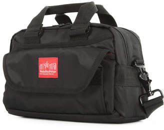 Manhattan Portage Flight Nylon Lenox Shoulder Bag