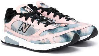 New Balance 255 Sneakers