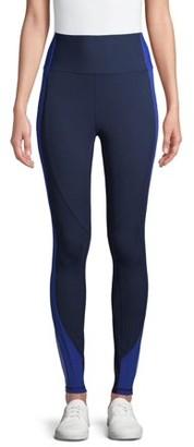 Avia Women's Activewear Flex Tech Leggings